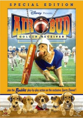 File:AirbudGoldenReciever SpecialEdition DVD.jpg