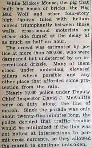 File:Blog macys 1934 2.JPG
