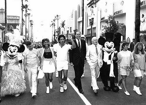 File:Disney-MGM Studios Grand Opening.jpg