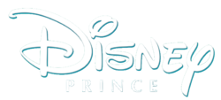 Disney Prince name