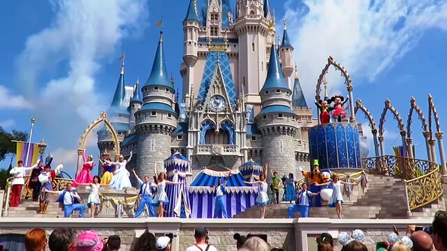 File:Dream Along With Mickey WDW.jpg