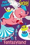 Dumbo-tea-party-carousel