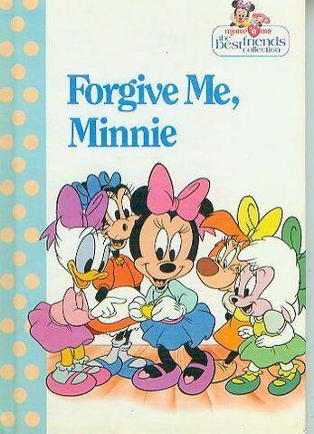 File:Forgive me minnie.jpg