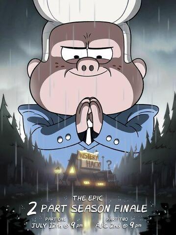 File:Gideon Rises poster.jpg