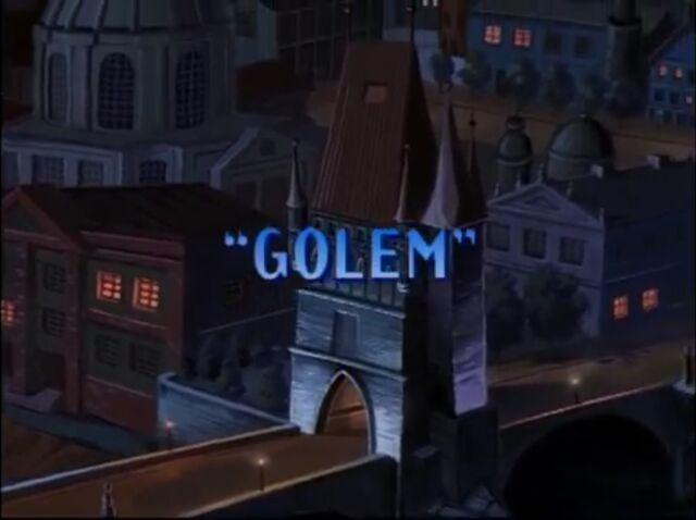 File:Golem.jpg
