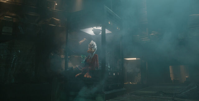 File:Howard-the-duck-guardians-of-the-galaxy.jpg