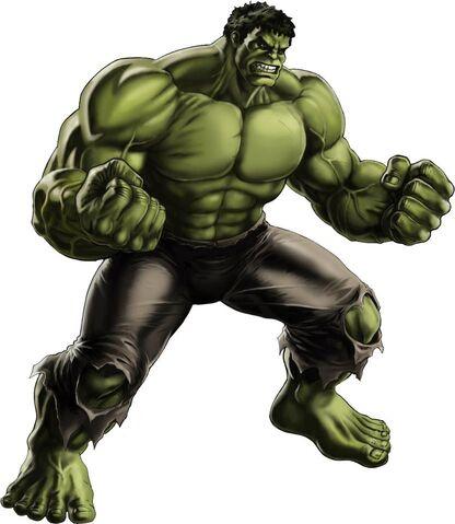 File:Hulk Movie Avengers Alliance.jpg