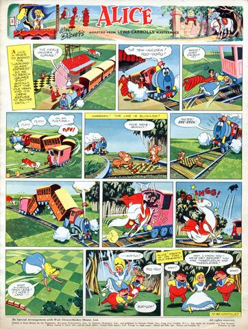 File:Mickey mouse weekly 615 pg 12 blog.jpg