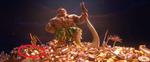 Moana-Genie'sLamp