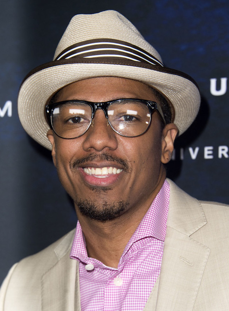 File:Nick Cannon.jpg