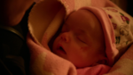 Once Upon a Time - 5x16 - Our Decay - Baby Hood