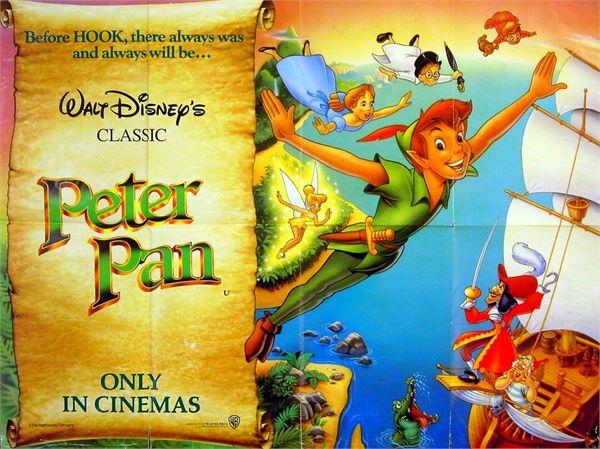 File:Peter pan uk quad.jpg