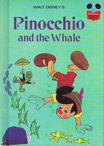 File:Pinocchio and the whale.jpg