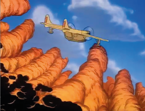 File:Pizza-Pie-in-the-Sky-61.png