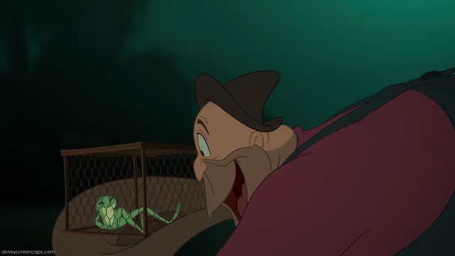 File:Princess-disneyscreencaps com-6030.jpg