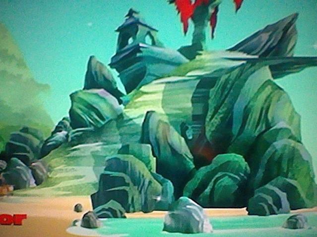 File:Shipwreck Rock01.png