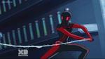 Spiderwoman. USM VS s 6 05png