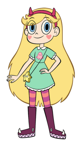 File:Star Butterfly.png