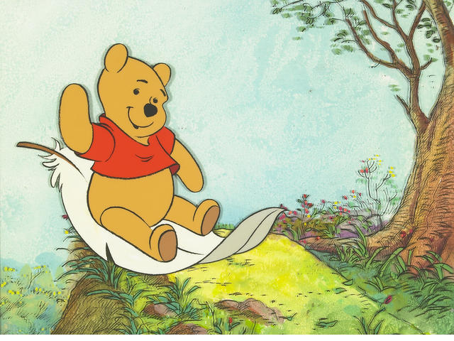 File:WinnieThePoohDiscoversTheSeasons cel.jpg