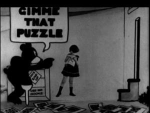 File:1925-puzzle-3.jpg