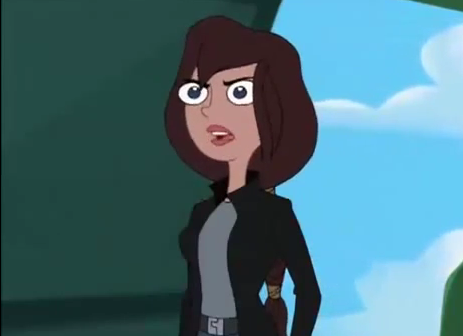 File:Another lyla screencap .PNG