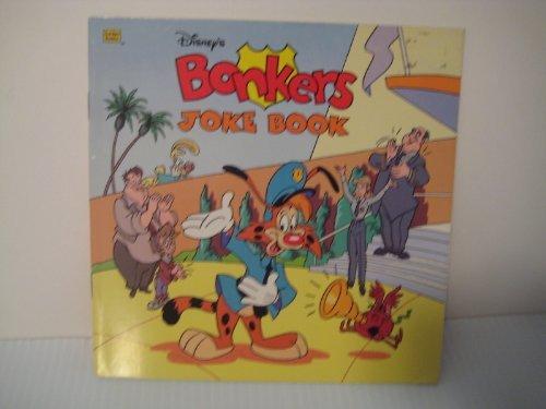 File:Bonkers joke book.jpg