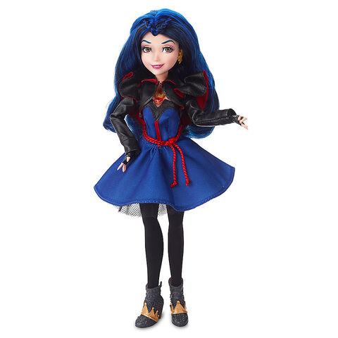 File:Descendants Evie Doll.jpg
