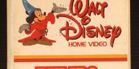 Dumbo (video)