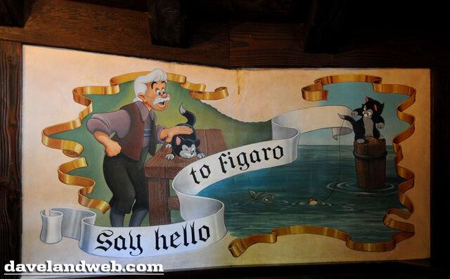File:Figaromural2.jpg