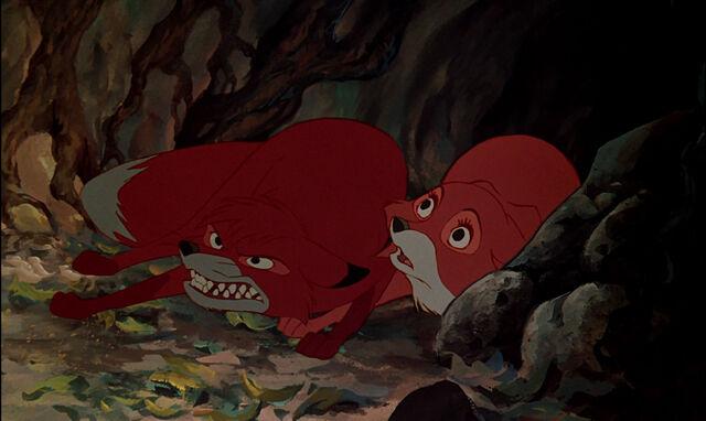 File:Fox-and-the-hound-disneyscreencaps.com-8339.jpg