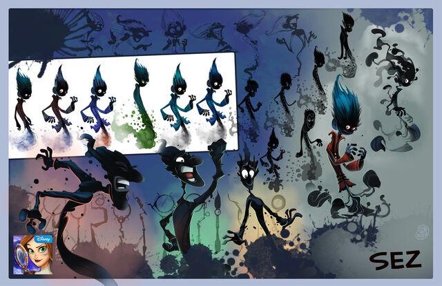 File:Hidden Worlds Concept 1.jpg