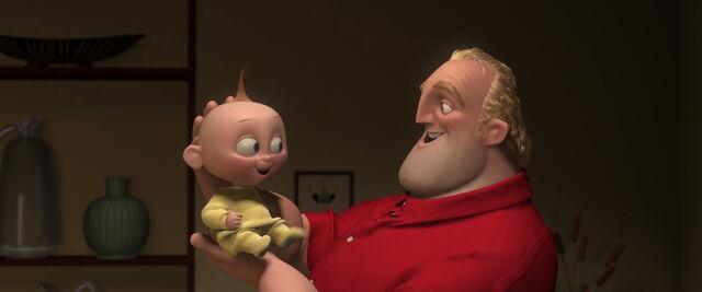 File:Incredibles-disneyscreencaps.com-4924.jpg