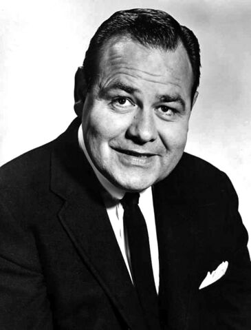 File:Jonathan Winters - publicity.jpg