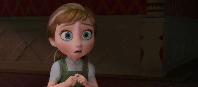 File:Little Anna of Arendelle.jpg