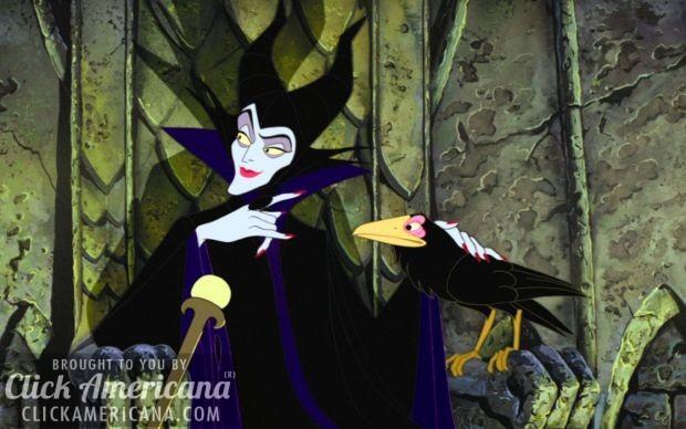 File:Maleficent-sleeping-beauty-1959.jpg
