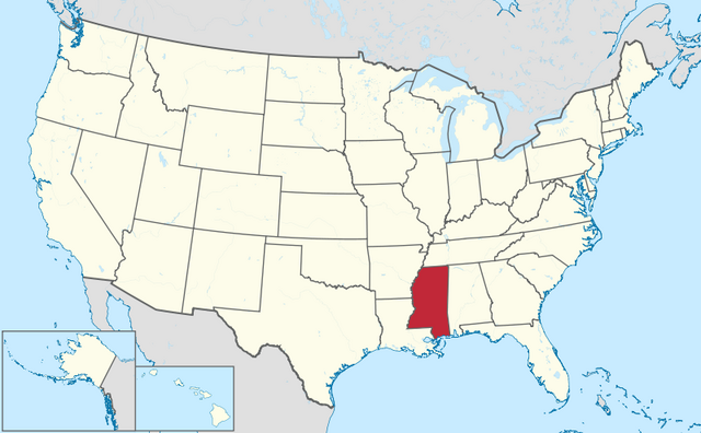 File:Mississippi Map.png
