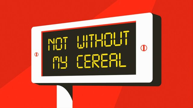 File:Notwithoutmycereal hdtitlecard.jpg