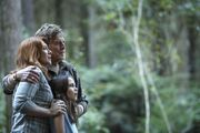 Pete's Dragon 2016 Stills 03