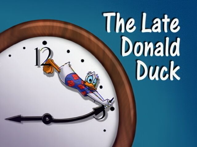 File:Quack Pack The Late Donald Duck.jpg
