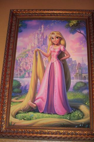File:RapunzelPrincessFairytalehall.png