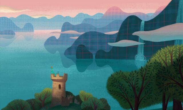 File:Scotland in The Ballad of Nessie.jpeg