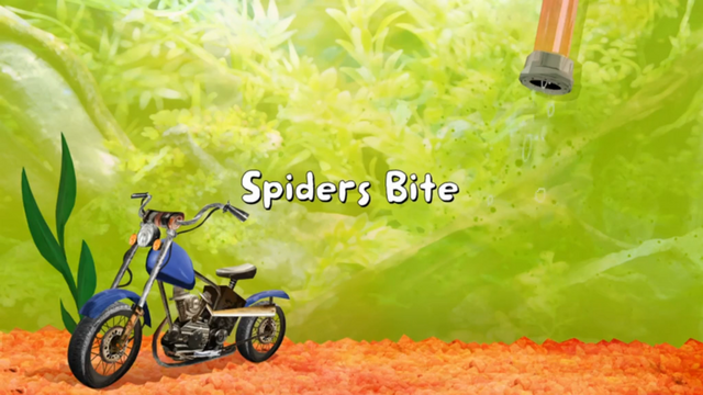 File:Spiders Bite 001.png