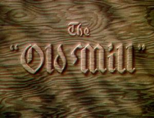 File:Ss-oldmill.jpg