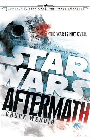 File:Star Wars Aftermath.jpg