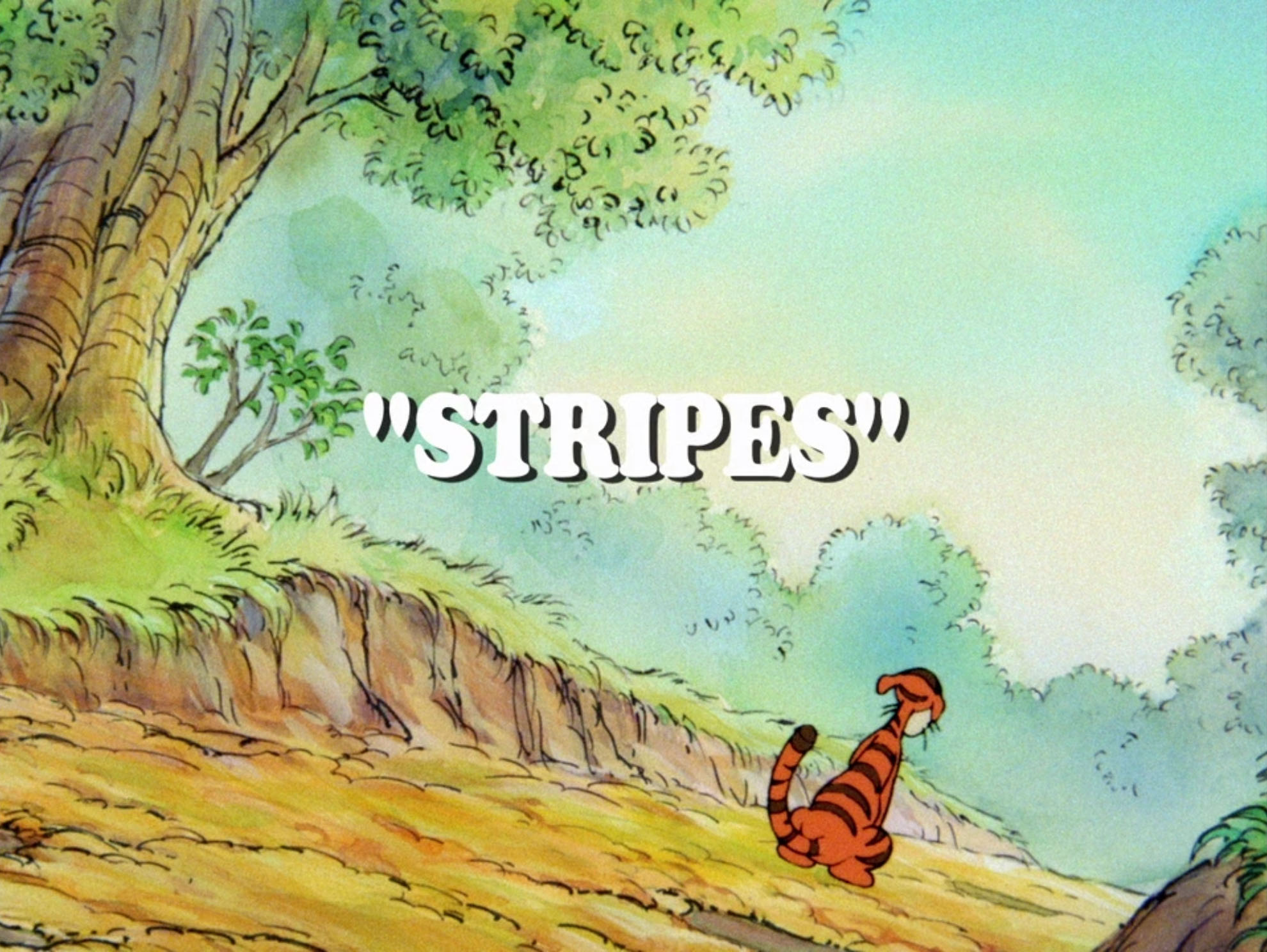 File:Stripes.jpg
