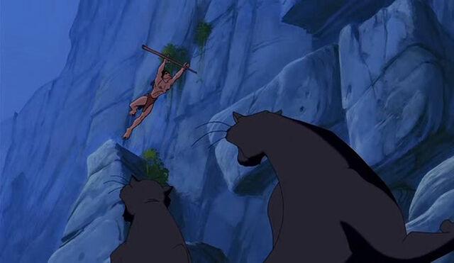 File:Tarzan-jane-disneyscreencaps.com-2352.jpg