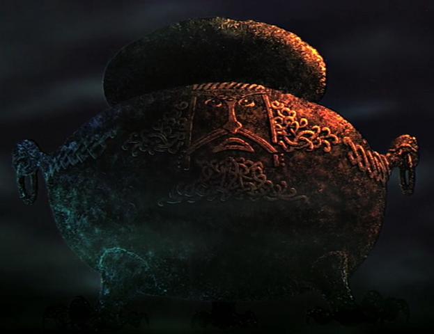 File:The-Black-Cauldron.png