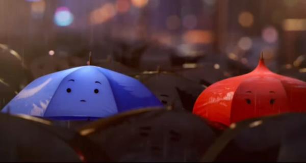 File:The-Blue-Umbrella-Pixar.jpg
