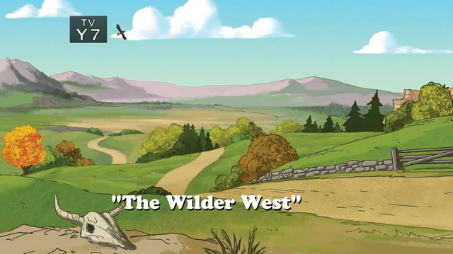 File:The Wilder West.png