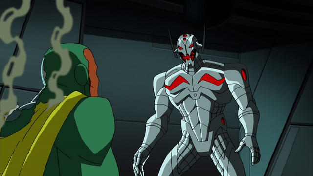 File:Ultron EMH 02.png
